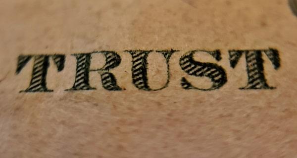 Vertrauen in Mischfonds
